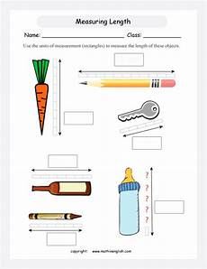 measurement worksheets grade 1 non standard 1453 printable primary math worksheet for math grades 1 to 6 based on the singapore math curriculum