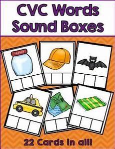 free printable elkonin sound box template classroom ideas kindergarten reading reading