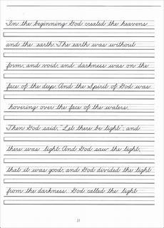 free printable handwriting worksheets for middle school students 21785 scripture character writing worksheets zaner bloser advanced cursive italic builders 008376