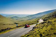 The 11 Best Road Trips Ireland Has To Offer
