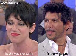 Caterina Corradino