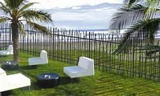 Des Cl 244 Tures De Jardin Design Pour D 233 Limiter Avec Style
