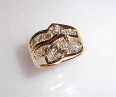 25 best of 25th anniversary rings for
