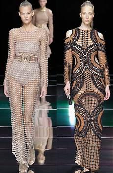 summer 2016 fashion trends fashion trends