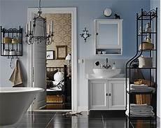 badezimmer landhaus style badezimmer landhausstil ideen