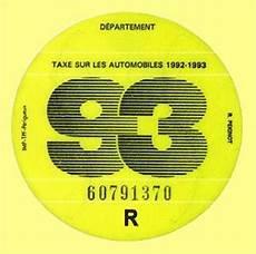 vignette auto vignettes auto 1973 1999 site de repro vignette auto