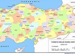 Image result for Turkiye Sehirler
