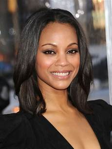 Shoulder Length Hairstyles For