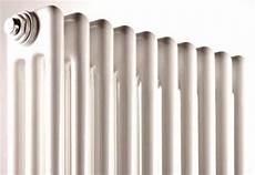 Heizkörper Günstig Kaufen - rippenheizk 246 rper kaufen klimaanlage und heizung