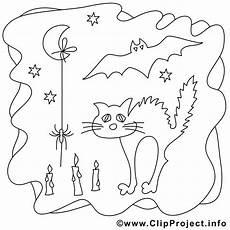 Malvorlage Schwarze Katze Helloween Malvorlage Schwarze Katze