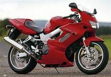 sports cycle honda vtr1000 firestorm sweet comfort
