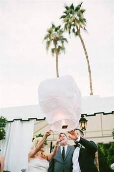 11 sweet and sentimental unity ceremony ideas junebug