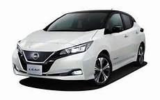2020 nissan leaf price nissan leaf 2020 price in launch date review