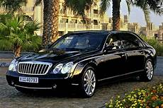 how things work cars 2003 maybach 62 transmission control maybach 62 saloon from 2003 used prices parkers