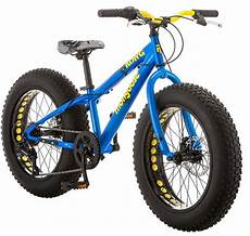 20 zoll fahrrad mongoose bike 20 inch boys tire bikes kong 7 speed boy