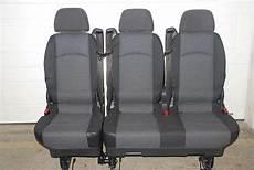Mercedes Vito 639 Viano W 447 V Klasse V Class 2 1