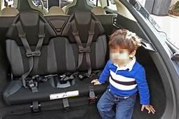 ArchivoTesla Model S Rear Child Seats 2jpg  Wikipedia