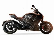 Ducati Diavel Diesel Motorcycles For Sale In Alabama