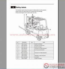 keygen autorepairmanuals ws mitsubishi forklift trucks mcfe 06 2014 full actived