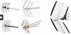 installateur antenne tv prix esprit partenaire installateur d antenne vente vid 233 o