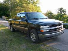 where to buy car manuals 2001 chevrolet silverado 3500 auto manual buy used 2001 chevy silverado 1500 extended cab 4x4 v8 auto mint interior no reserve in