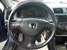 2003 honda accord ex l sedan wheel photo 39429362 2003 honda accord ex l coupe steering wheel photos