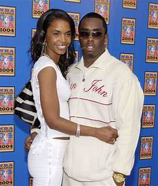 p diddy illuminati new details surrounding the of diddy s ex gf
