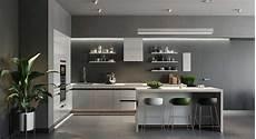 interior design of kitchens contemporary kitchen design ideas architectural digest