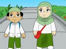Bahasa Melayu Tahun 1 Kssr November 2012