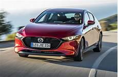 Mazda 3 Versicherung - mazda 3 kfz versicherung und steuer check24