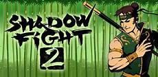 Die Besten Spiele September 2017 Shadow Fight 2 Pocket