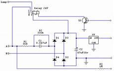thebackshed com 12v sensor light
