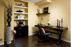 jane lockhart yellow home office modern home office toronto by jane lockhart interior design
