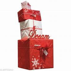 D 233 Coration Paquet Cadeau No 235 L Id 233 Es Conseils Et Tuto No 235 L