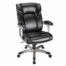 home depot office furniture office depot chairs best to go with your budget home