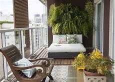 balkon gestalten ideen wonderful balcony design ideas home design garden