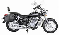 125cc nevada motorbikes 125 direct bikes mopeds