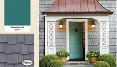exterior color trends 2014 pittsburgh paints isle home dreams front door awning