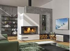 foyer pour cheminee bois chemin 233 es philippe insert po 234 le granul 233 s bois 1er