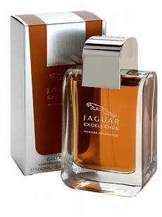 jaguar excellence parfum jaguar excellence eau de parfum for 100 ml