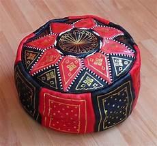 Orientalische Sitzkissen Shop - orientalische sitzkissen marrakech