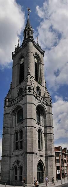 belgien normandie urlaub 2017