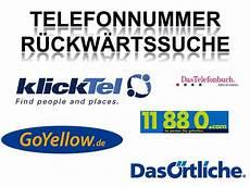 telefon suche r 252 ckw 228 rts m 252 nchen null 2019 05 01