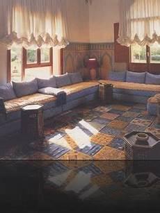 1000 deco d 233 coration marocaine pas cher