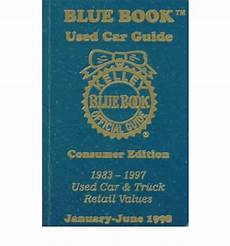 kelley blue book used cars value calculator 1997 chrysler sebring interior lighting kelley blue book used car guide