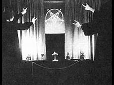 illuminati ritual illuminati okc ritual exposed