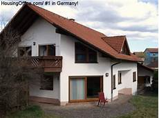 Haustypen In Deutschland - houses for sale in germany real estate germany houses