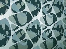 maler muster für wände g 228 mperle malereibetrieb galerie