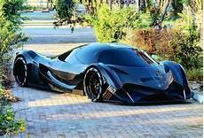 the devel sixteen the devel sixteen 2 000 000 5 007 horsepower 320mph production hypercar beamazed