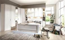 schlafzimmer komplett guenstig schlafzimmer komplett g 252 nstig kaufen deutsche dekor 2021